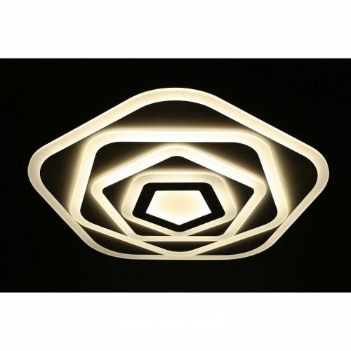 OML-05407-120 Потолочный светильник Omnilux
