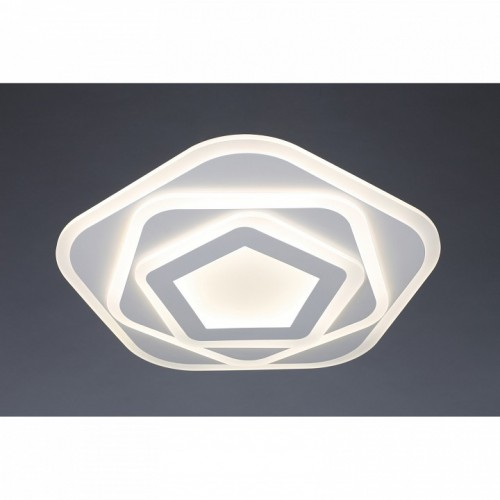 OML-05407-70 Потолочный светильник Omnilux