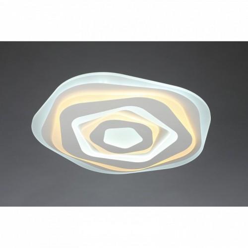 OML-05507-80 Потолочный светильник Omnilux