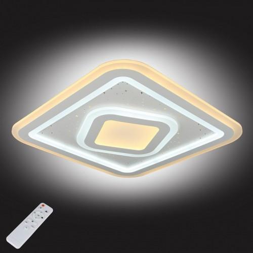 OML-05607-90 Потолочный светильник Omnilux