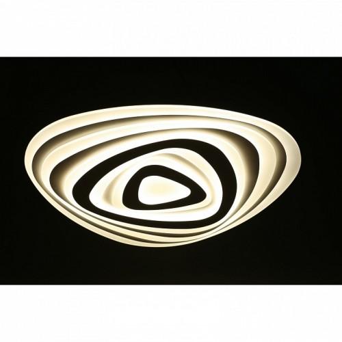 OML-05807-120 Потолочный светильник Omnilux