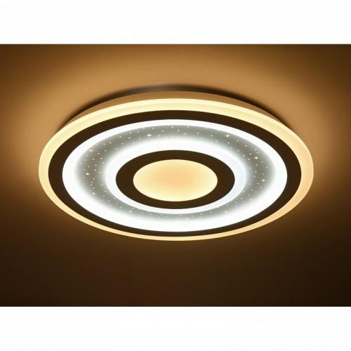 OML-05907-80 Потолочный светильник Omnilux