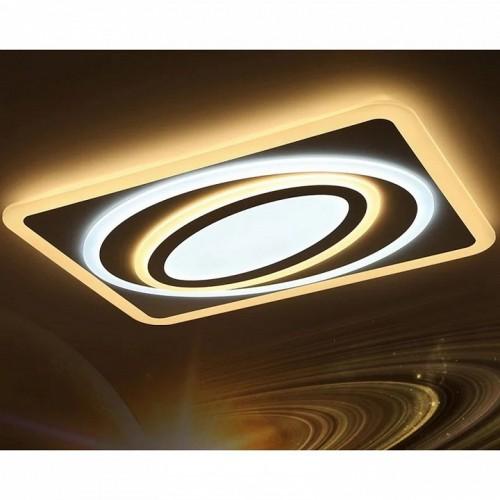 OML-06007-120 Потолочный светильник Omnilux