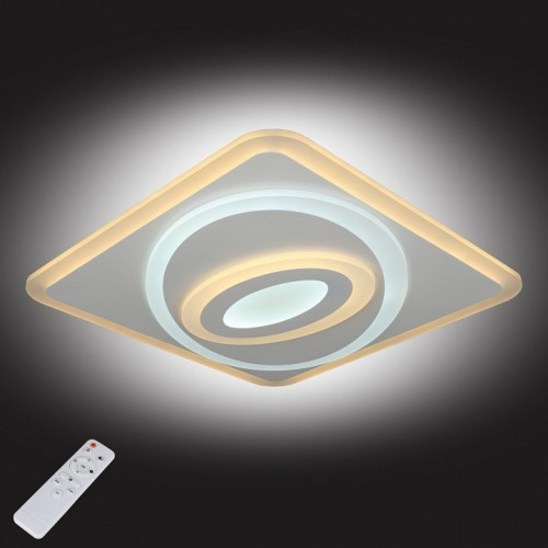 OML-06007-80 Потолочный светильник Omnilux