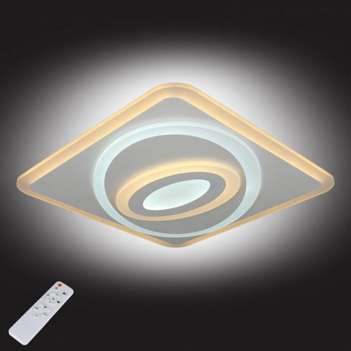 1 OML-06007-80 Потолочный светильник Omnilux