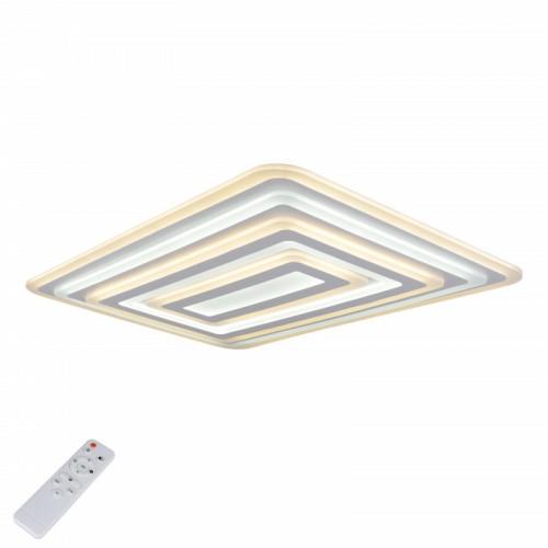 OML-06307-150 Потолочный светильник Omnilux