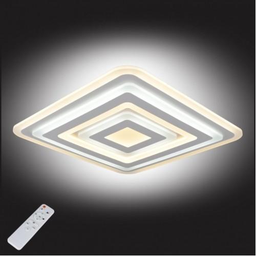 OML-06307-90 Потолочный светильник Omnilux
