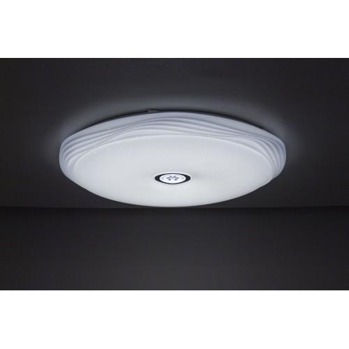 OML-18307-80 Потолочный светильник Omnilux