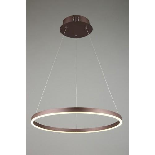 OML-19203-54 Подвесной светильник Omnilux