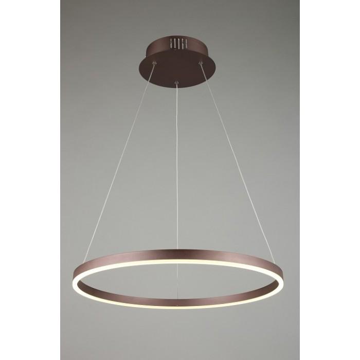 1OML-19203-54 Подвесной светильник Omnilux