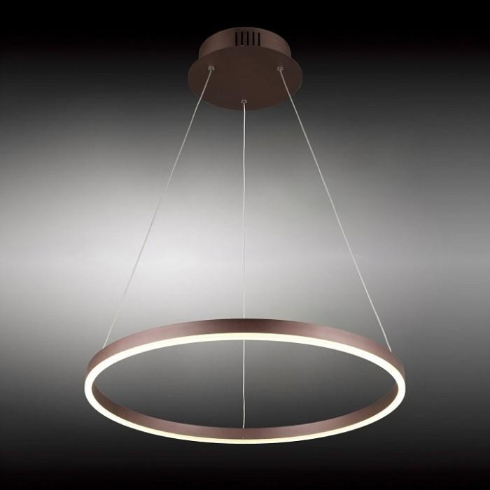 2OML-19203-54 Подвесной светильник Omnilux