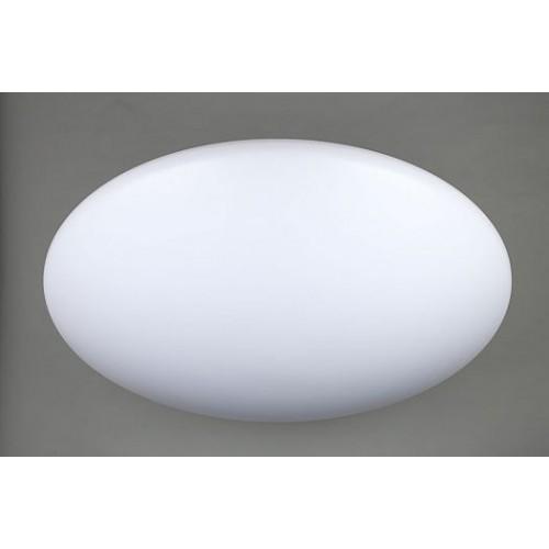 OML-42407-03 Потолочный светильник Omnilux