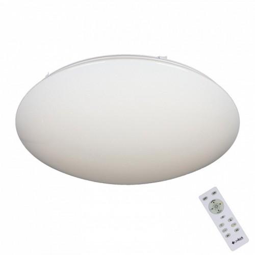 OML-43017-80 Потолочный светильник Omnilux