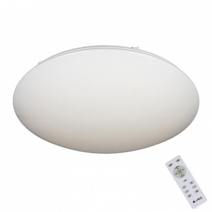 1OML-43017-80 Потолочный светильник Omnilux
