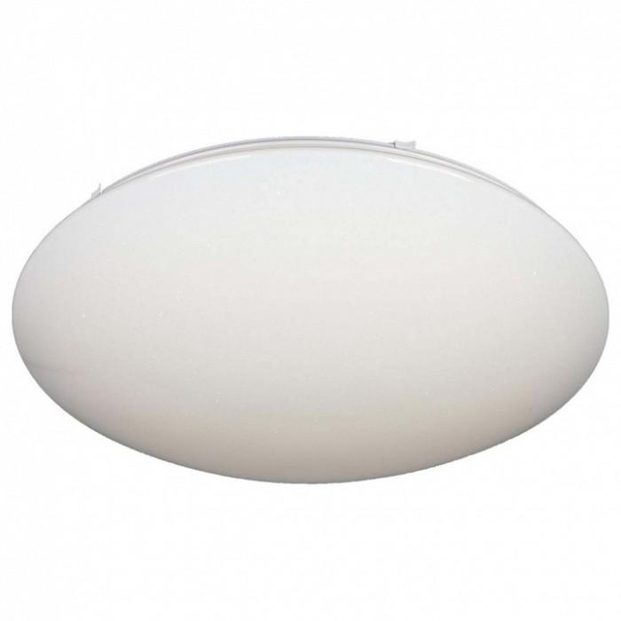 2OML-43017-80 Потолочный светильник Omnilux