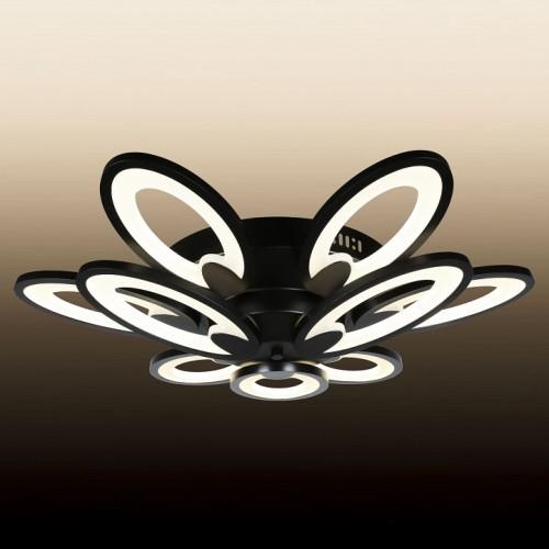 OML-45817-120 Потолочный светильник Omnilux