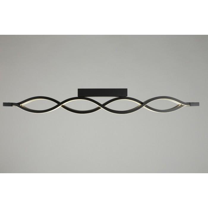 2OML-47017-72 Потолочный светильник Omnilux