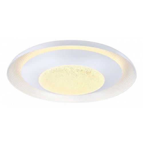OML-48907-72 Потолочный светильник Omnilux