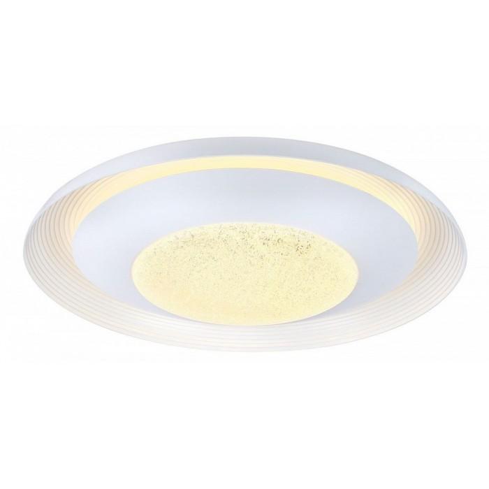 1 OML-48907-72 Потолочный светильник Omnilux