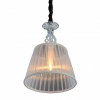 OML-79106-01 Подвесной светильник Omnilux