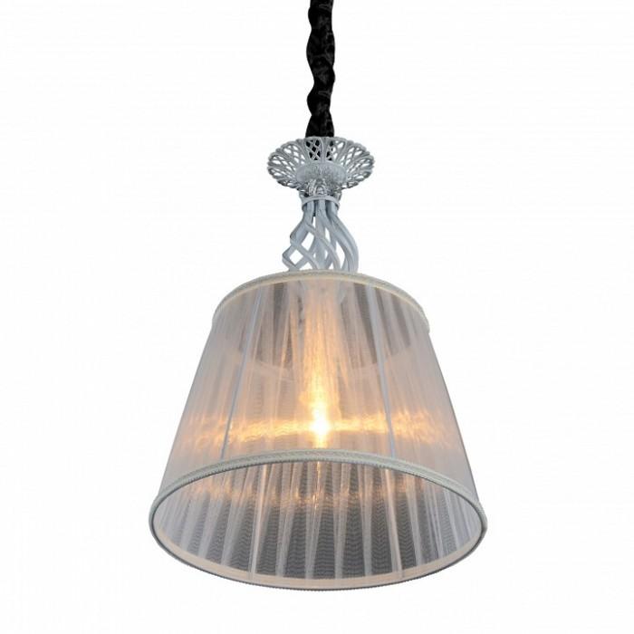 1OML-79106-01 Подвесной светильник Omnilux на 1 лампа