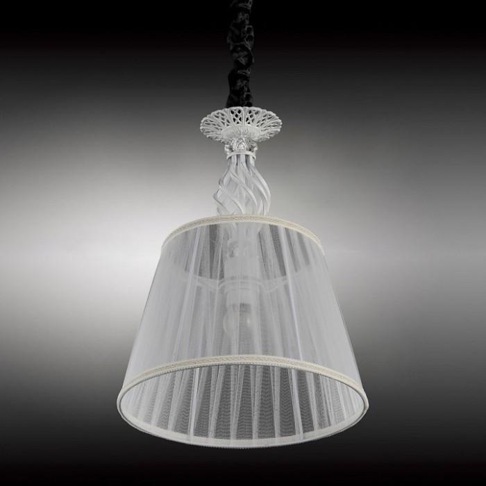 2OML-79106-01 Подвесной светильник Omnilux на 1 лампа