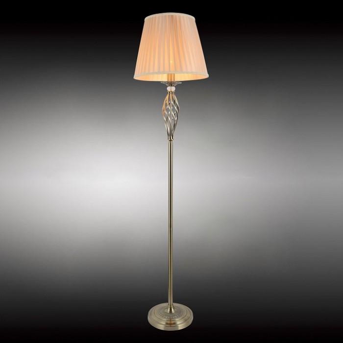2OML-79115-01 Торшер Omnilux на 1 лампа