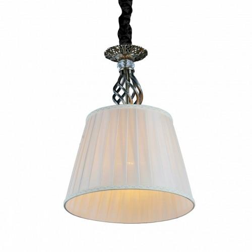OML-79116-01 Подвесной светильник Omnilux