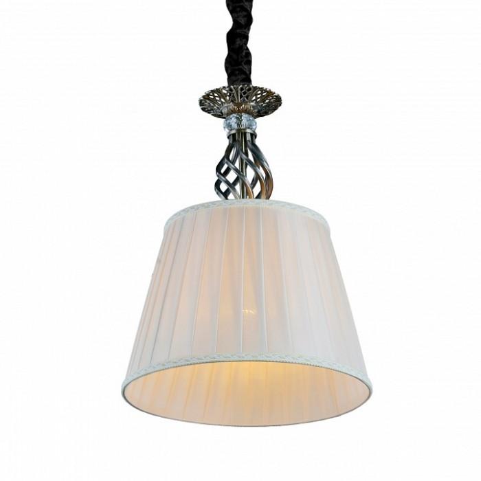 1OML-79116-01 Подвесной светильник Omnilux на 1 лампа
