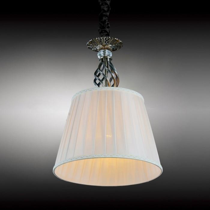 2OML-79116-01 Подвесной светильник Omnilux на 1 лампа