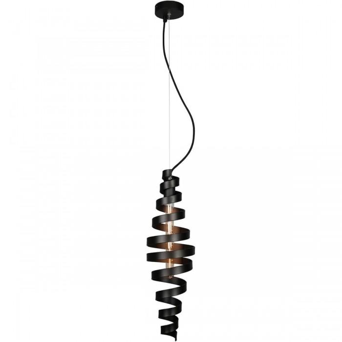 1OML-90406-01 Подвесной светильник Omnilux