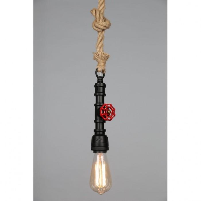 2OML-90506-01 Подвесной светильник Omnilux