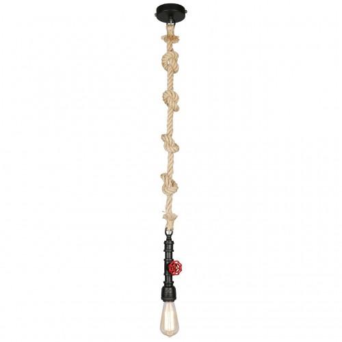 OML-90506-01 Подвесной светильник Omnilux