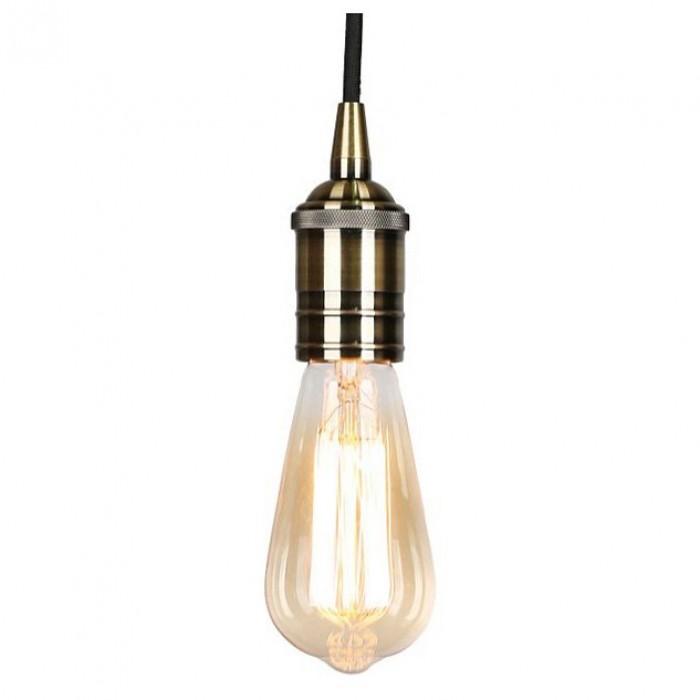 2OML-91206-01 Ottavia Подвесной светильник Omnilux на 1 лампа