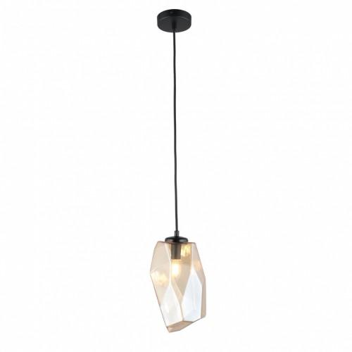 OML-91806-01 Подвесной светильник Omnilux