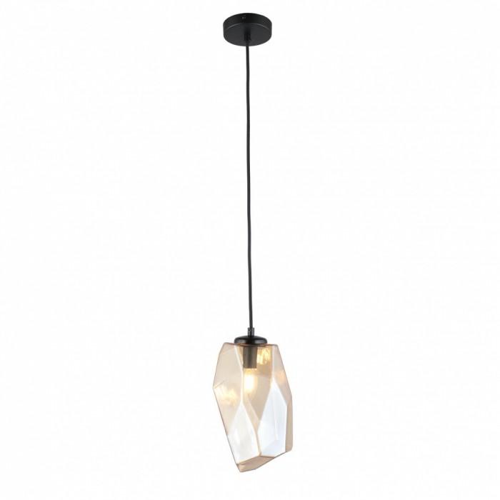 1OML-91806-01 Подвесной светильник Omnilux