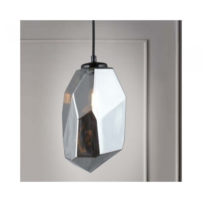 2OML-91816-01 Подвесной светильник Omnilux