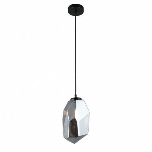 OML-91816-01 Подвесной светильник Omnilux