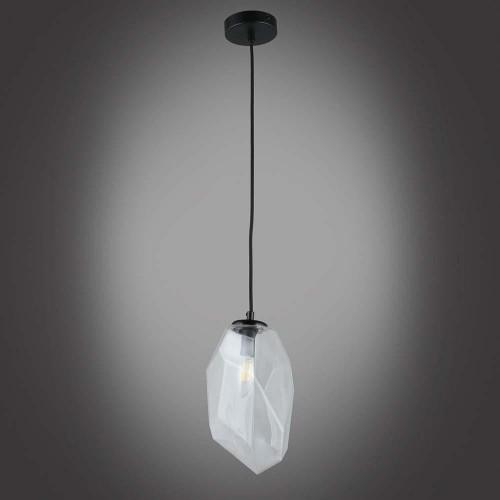 OML-91826-01 Подвесной светильник Omnilux