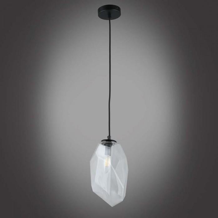 1OML-91826-01 Подвесной светильник Omnilux
