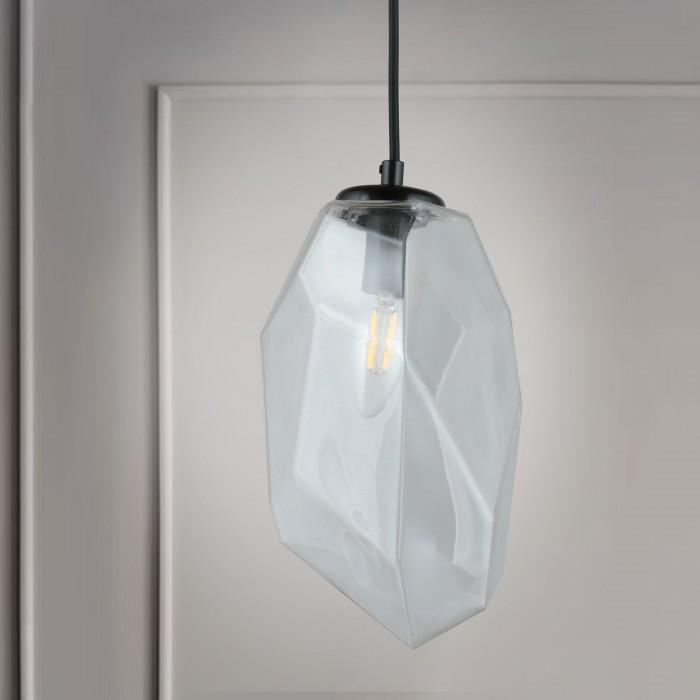 2OML-91826-01 Подвесной светильник Omnilux