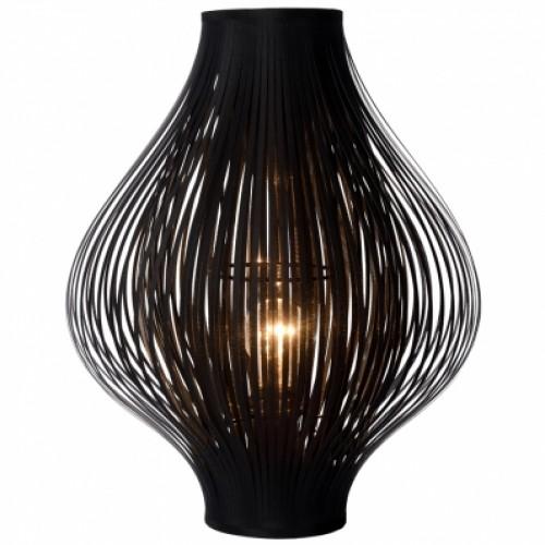 LUCIDE 06508/01/30 Настольная лампа