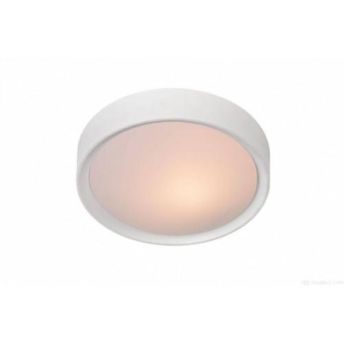 08109/01/31 Настенно-потолочный светильник Lucide
