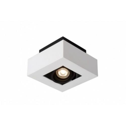 LUCIDE 09119/05/31 потолочный светильник
