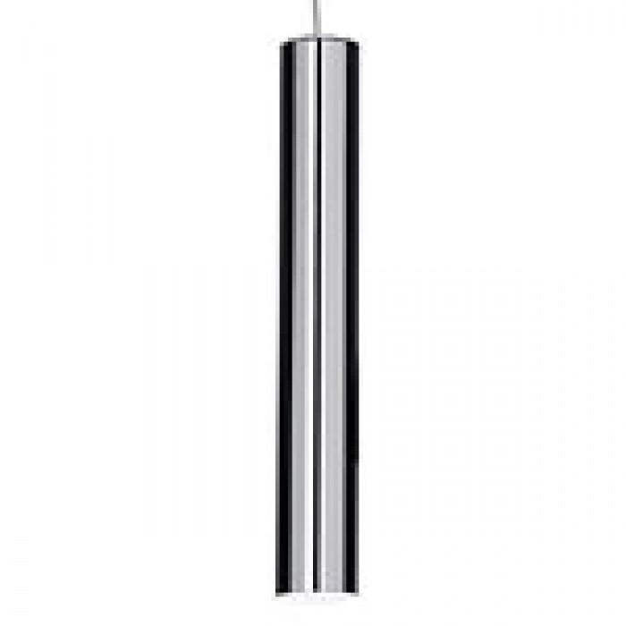 1Подвесной одиночный светильник 104942 LOOK SP1 Ideal Lux