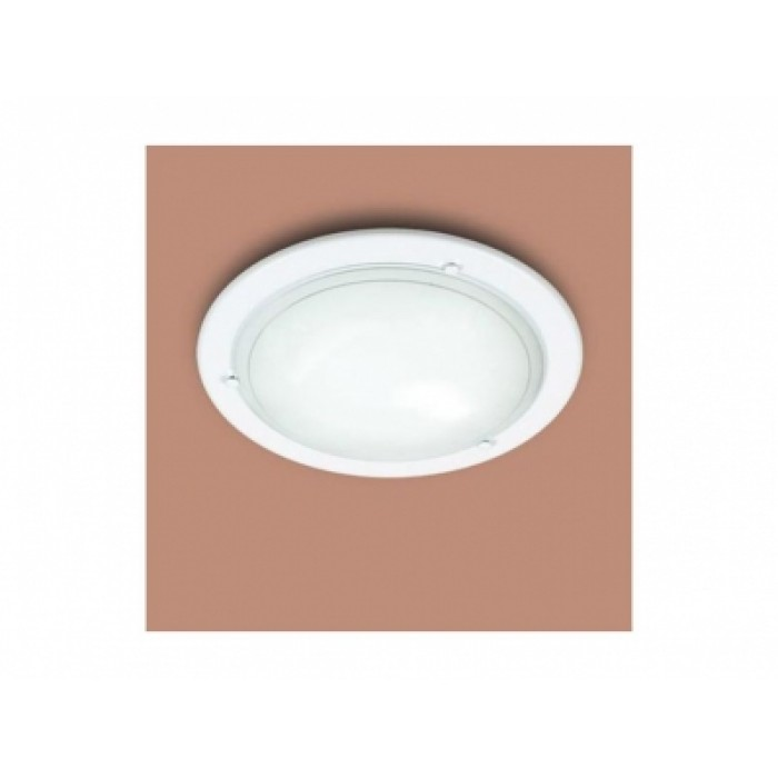 1Потолочный светильник 111 Сонекс круглой формы