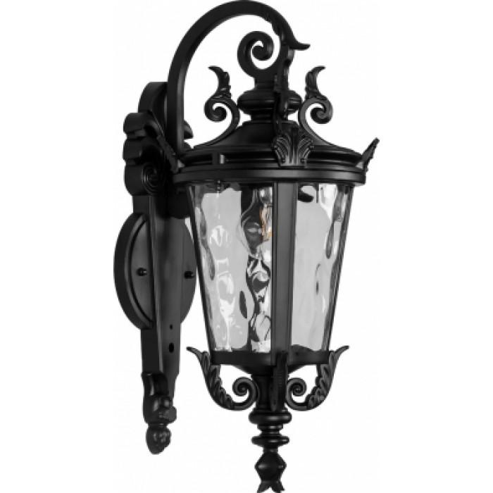 1Настенный уличный светильник 11358 Feron