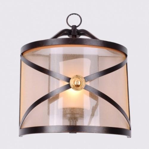 1145-1W Capella Настенный светильник FAVOURITE