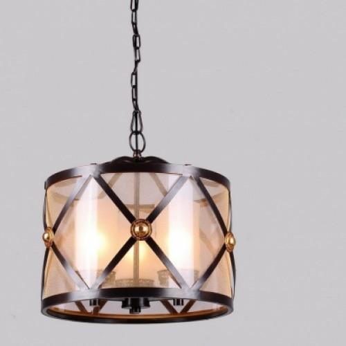 1145-3P Capella Подвесной светильник Favourite