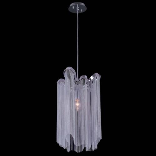 1156-1P Multivello Подвесной светильник FAVOURITE